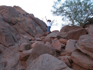 Camelback_yes