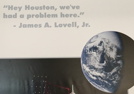Houston_Quote