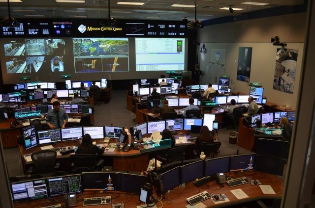 missioncontrol